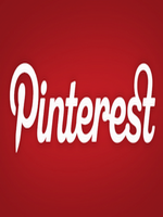 How To Add Pinterest Pin It Buttons to Blogger Blogs