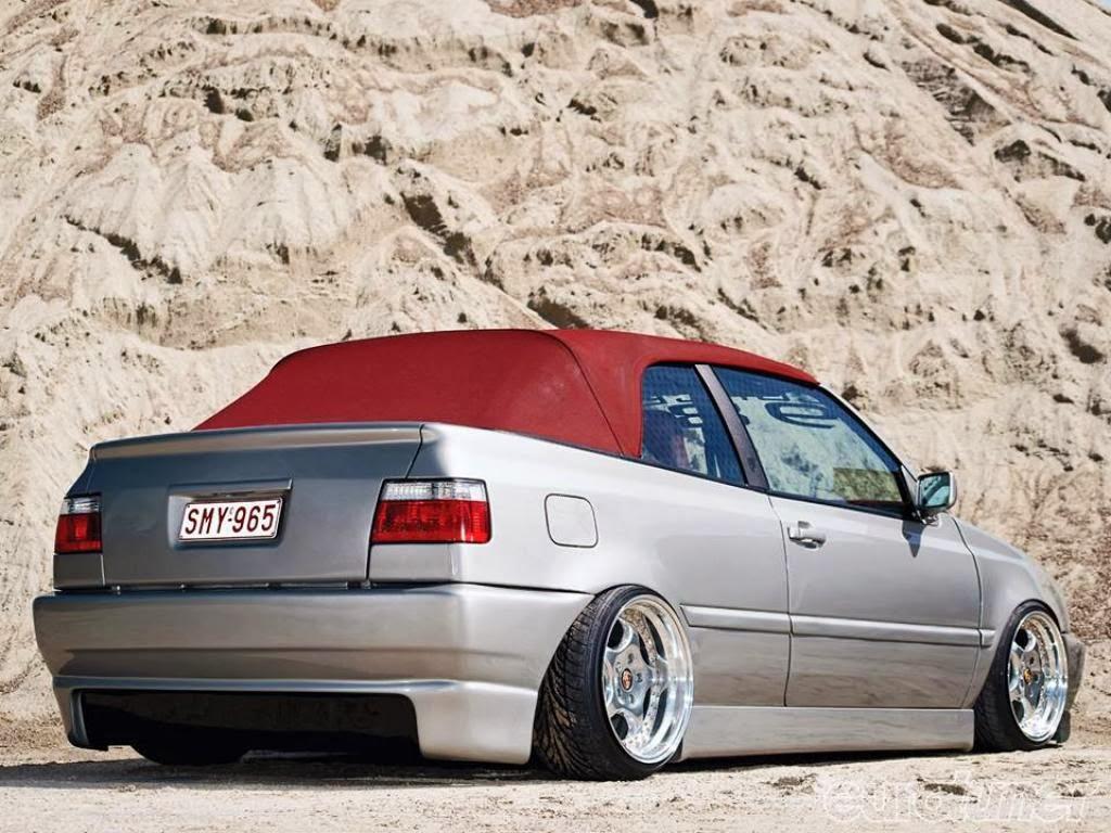 """<img src=""""http://1.bp.blogspot.com/-rInCl8mXoQ0/UtJv6HV_39I/AAAAAAAAHsc/ULAtAq8avww/s1600/car-golf.jpeg"""" alt=""""car wallpapers Volkswagen"""" />"""