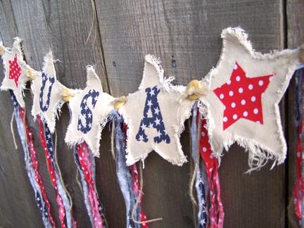 504 Main USA Banner