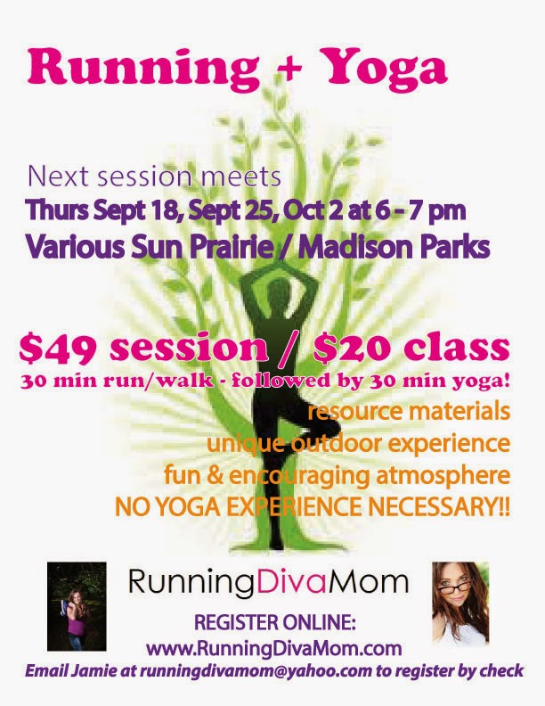 https://www.eventbrite.com/e/running-yoga-fall-2014-tickets-12924919783