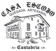 Casa Escojo