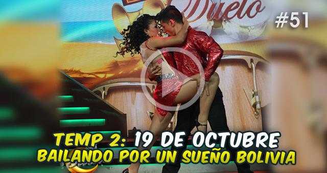 19octubre-Bailando Bolivia-cochabandido-blog-video.jpg