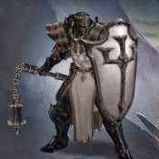 TemplarKormac