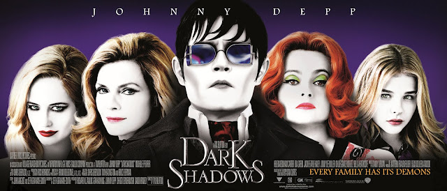 http://1.bp.blogspot.com/-rIt7SWIDJsA/T3YWKLloqBI/AAAAAAAAGHw/fU3ETKXtp1w/s1600/darkshadows-banner.jpg