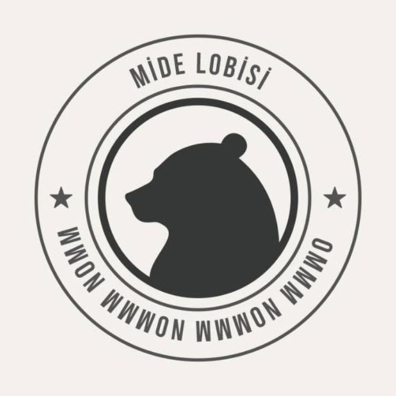 Yaşasın ayılık! Yaşasın lobi!
