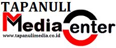 TAPANULI MEDIA CENTER