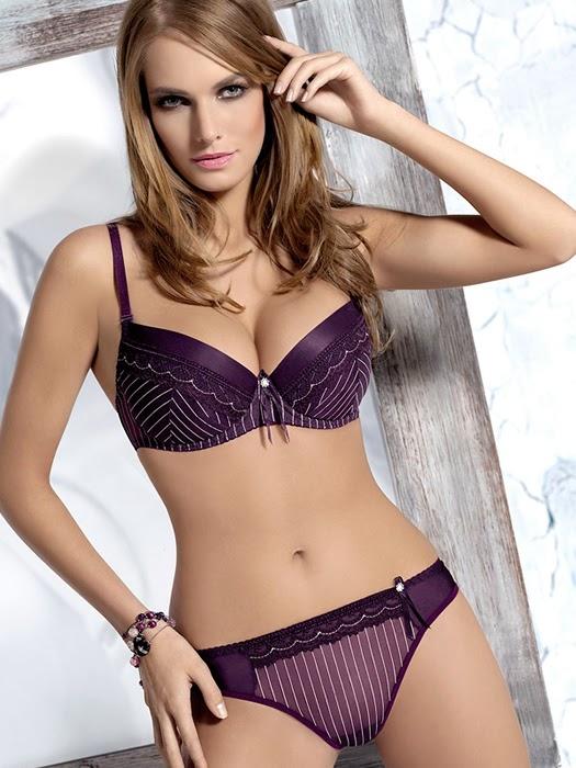 Imagenes mujeres sin ropa interior - imagenes de mujeres que no usan ropa interior
