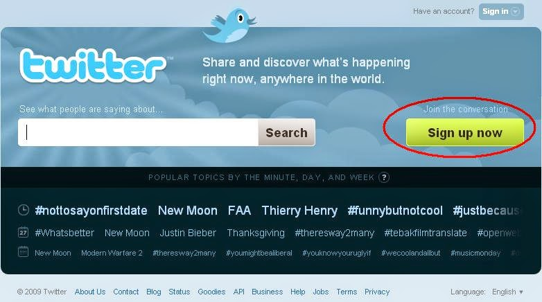 """<img src=""""http://1.bp.blogspot.com/-rIvxf0VdgF0/VGZ1FwPqhgI/AAAAAAAADK0/Ly8gnSIND4E/s1600/twitter%2Bsignup.jpeg"""" alt=""""Twitter homepage"""" />"""