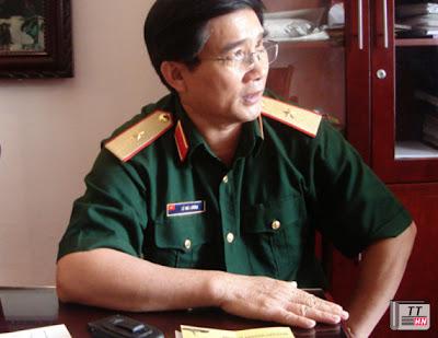Thiếu tướng Lê Mã Lương, Anh hùng lực lượng vũ trang nhân dân.