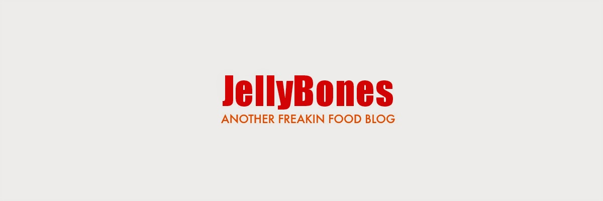 JellyBones