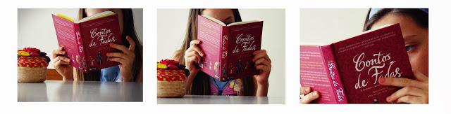 día del libro dia do livro