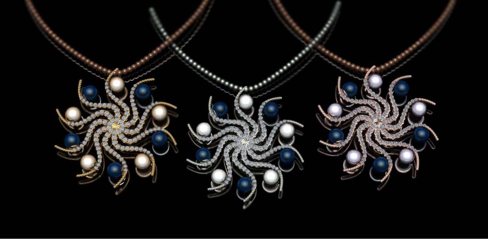 JewelryDesign jewelry