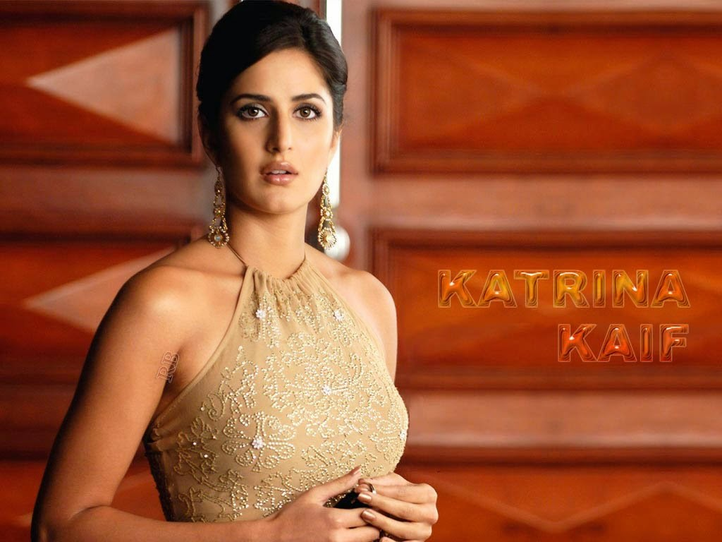 Katrina Kaif sexy wallpapper