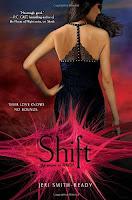 Shift Top Ten of 2011