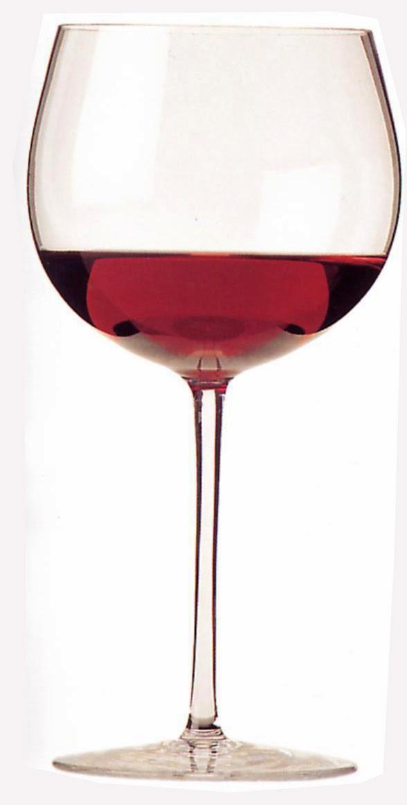 De tazas no buraco de juncal una copa un vino for Copa vino tinto