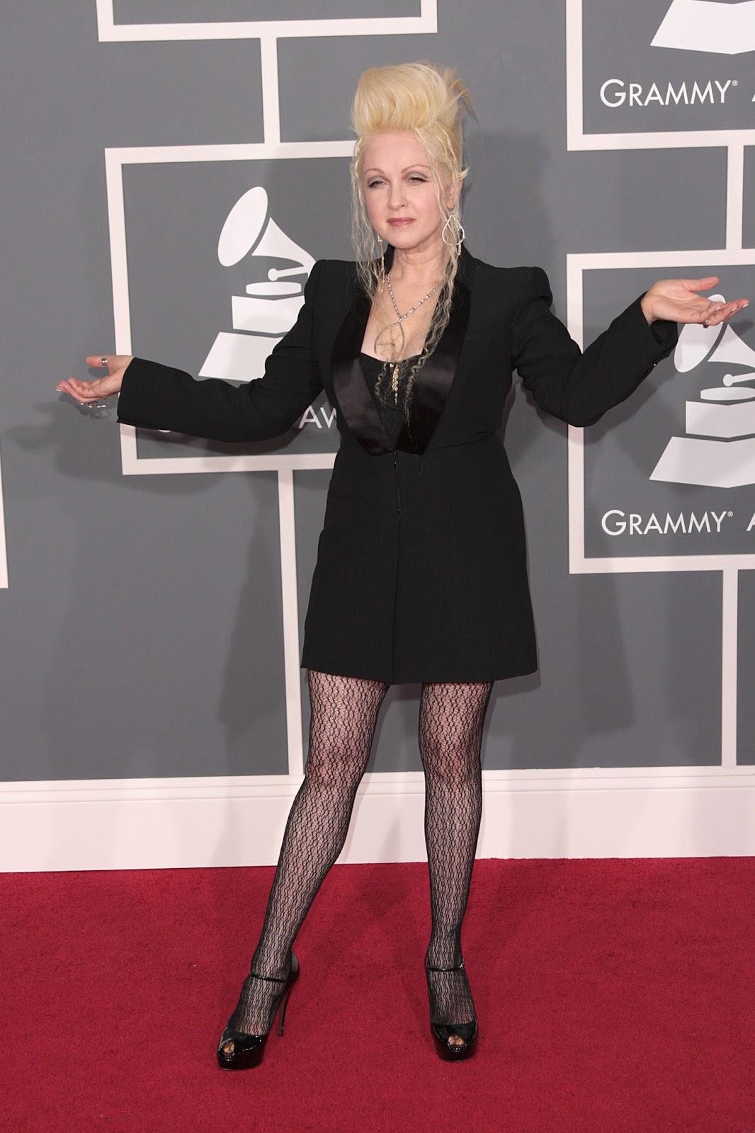 Hollywood Actress Wardrobe Malfunction Pic Hot Actress