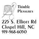 ThimblePleasures