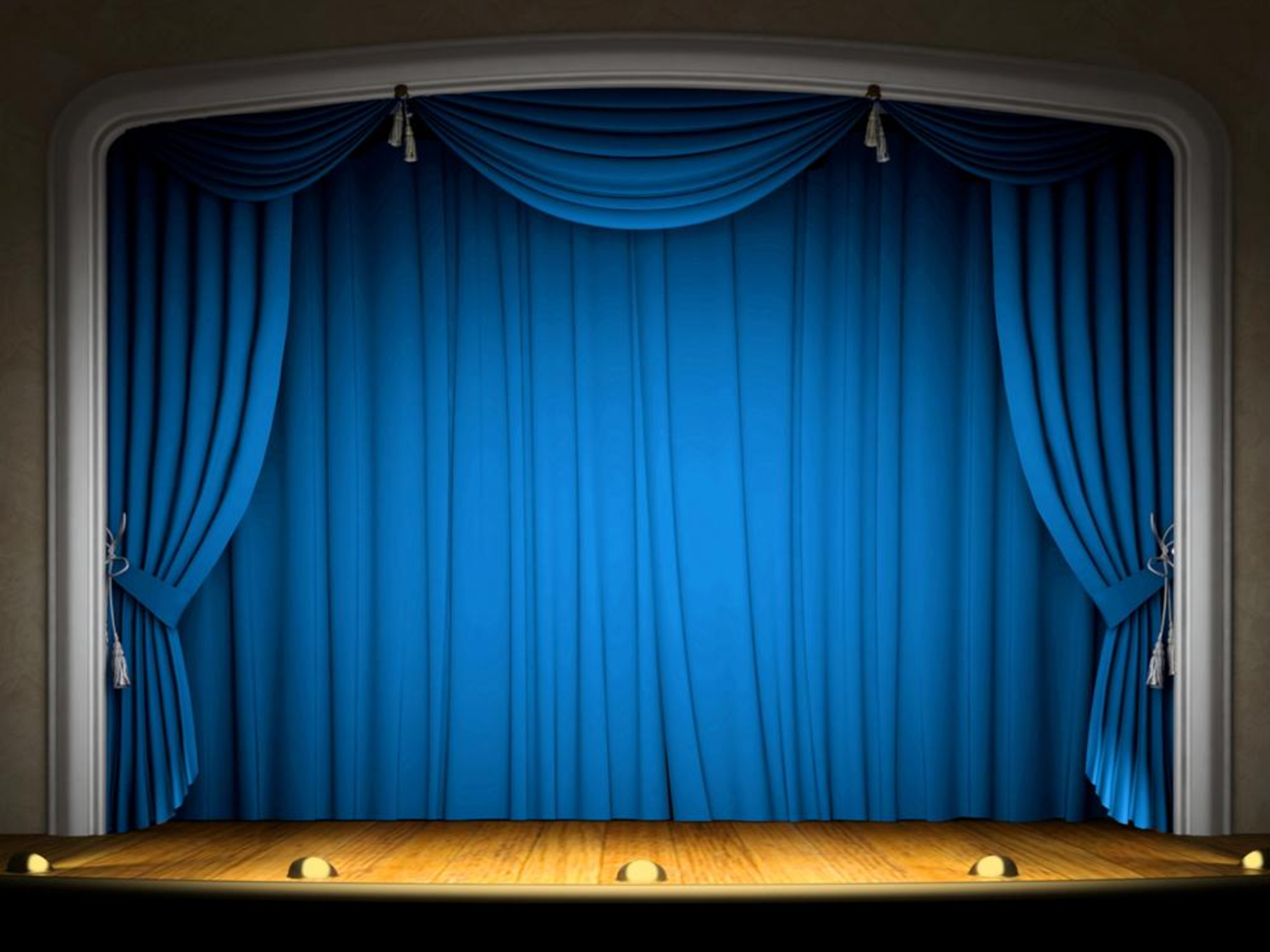 Stage Curtains as well PBS Kids Dragon Tales Credits together with Free HTML5 Responsive Templates as well Fontes De Letras together with Asdf Movie. on download opera 2012 html