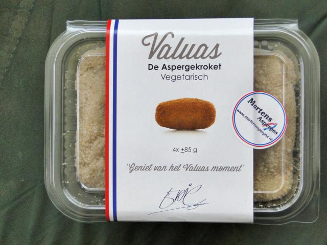 Koken en zo  Echt koken   Brabant en Limburg