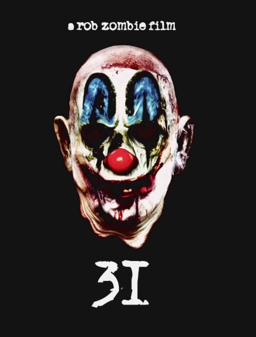 http://www.fanbacked.com/c/31-rob-zombie-film/