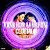 Aankhon Aankhon - Dj Bidyut Club Mix