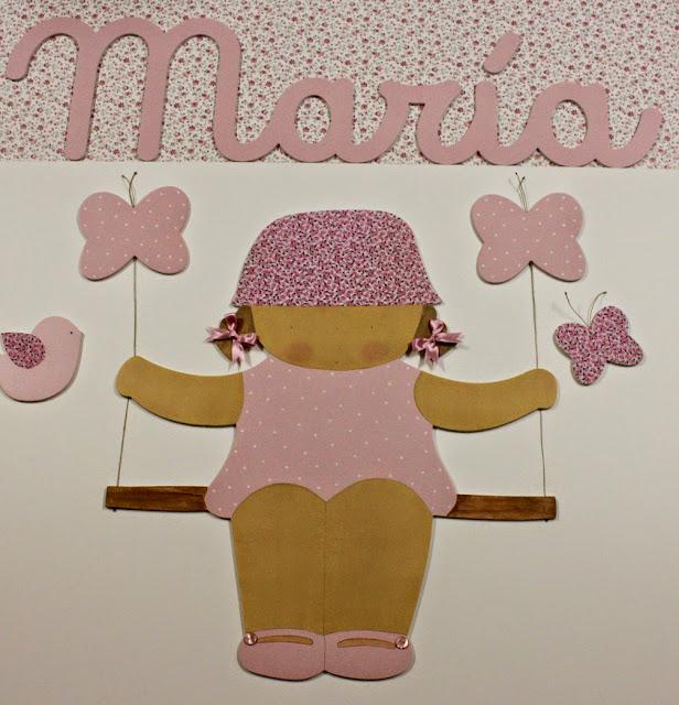 silueta_decoracion_infantil