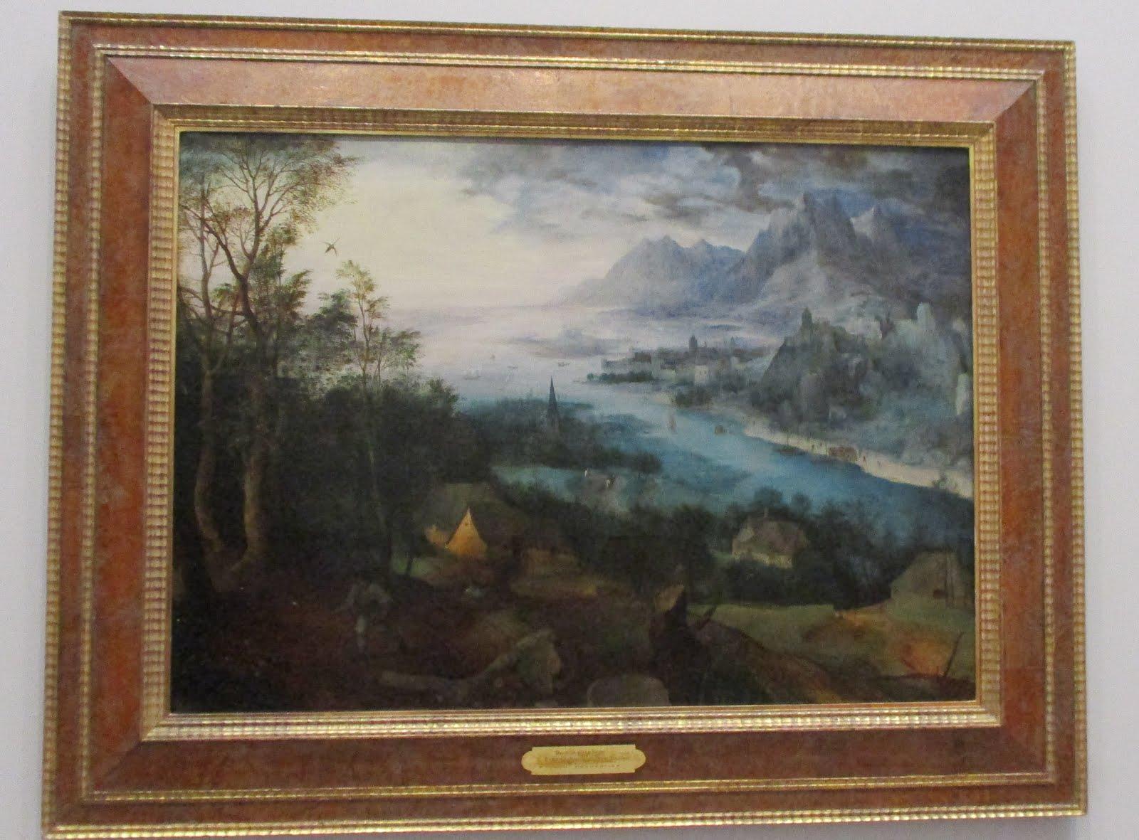 TIMKEN MUSEUM OF ART SAN-DIEGO CALIFORNIA