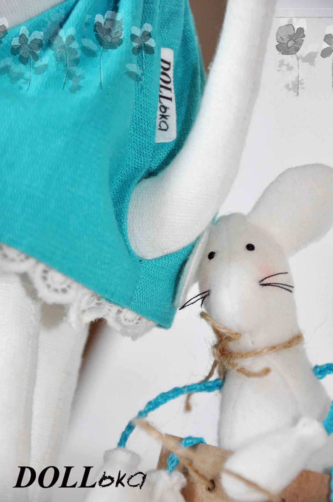 тильда кошка текстильные игрушки ручной работы