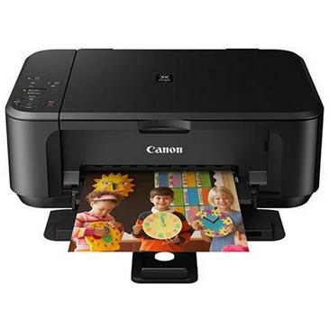 Canon PIXMA MG3522 Driver Download (Mac, Windows, Linux)