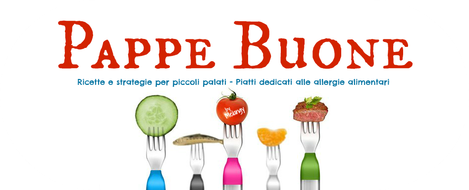 Pappe buone
