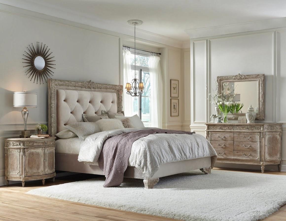 Bedroom Sets Utah gray washed bedroom furniture - moncler-factory-outlets