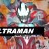 Ultraman Festival 2013 | Ultraman Ginga
