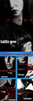 One of Many Of Kailin Gows series.