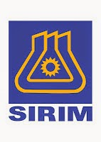 Jawatan Kerja Kosong SIRIM Berhad logo www.ohjob.info oktober 2014