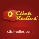 CLICKRADIOS
