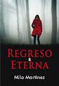 Mis novelas en Librería Berkana