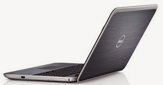 Dell Inspiron 5721 Drivers For Windows 7 (64bit)