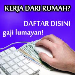 http://jobdirumah.net/dap/a/?a=324