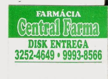 Central Farma