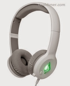 steelseries-sims-4-gaming-wired-headset