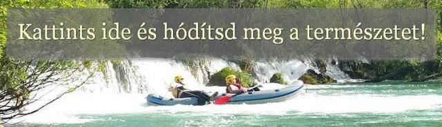 http://www.raft.hu