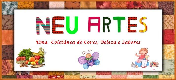 Neu Artes