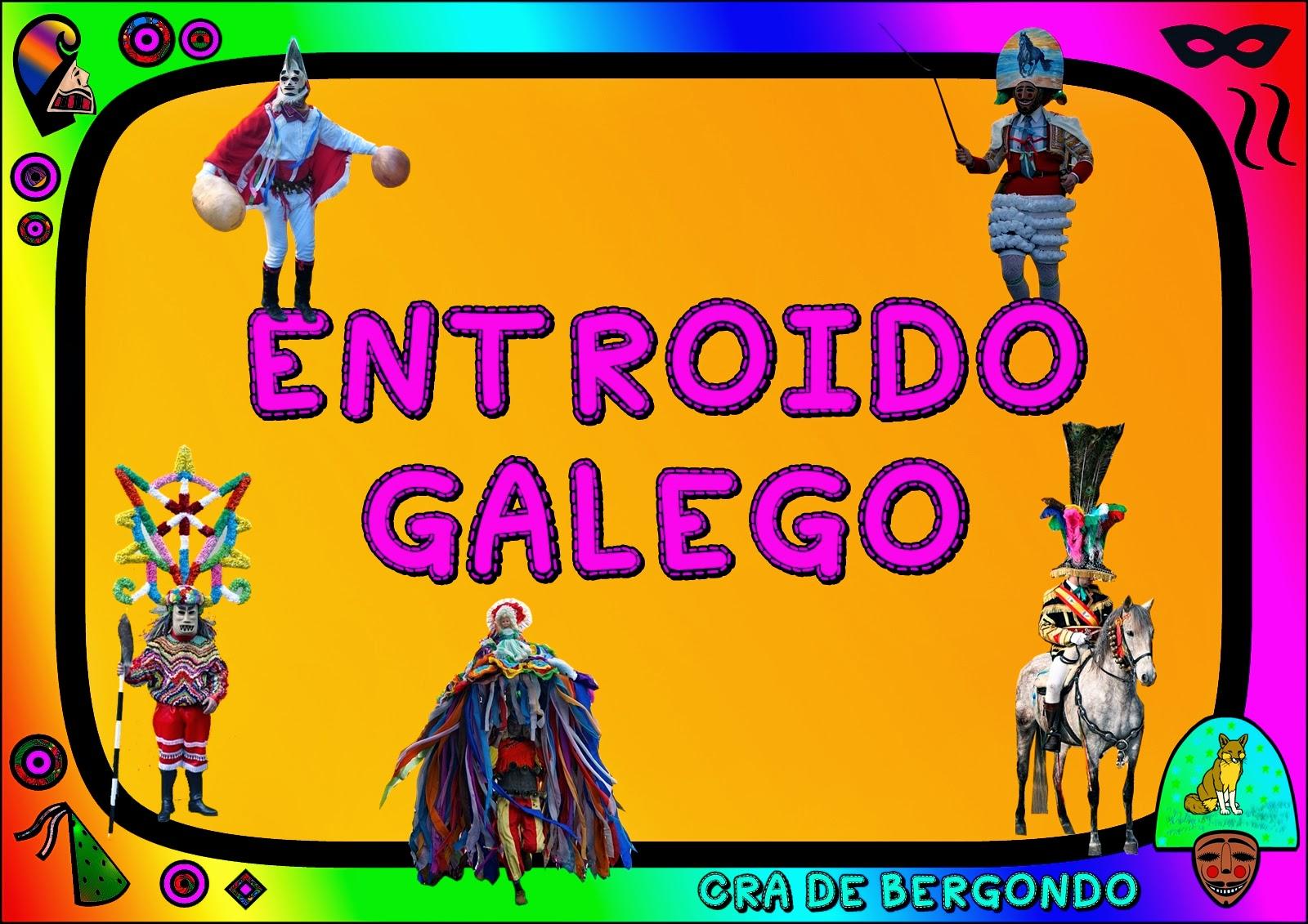 http://www.youblisher.com/p/813995-Entroido-galego-CRA-de-Bergondo-Educacion-Infantil/