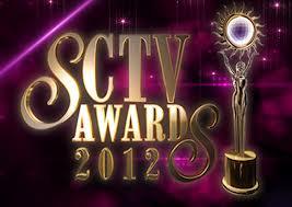 Pemenang SCTV Awards 2012
