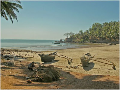 Goa Hour Packages