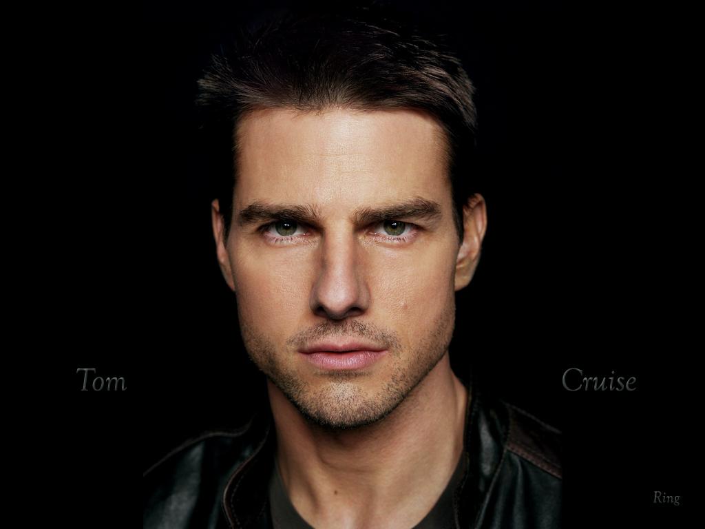 http://1.bp.blogspot.com/-rJDgToUsSYc/T2dQbFxwAMI/AAAAAAAADQ8/AjKoFh-JQf4/s1600/Tom+Cruise+(1).jpg