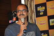 Mirchi Music Awards 2015 press meet-thumbnail-20
