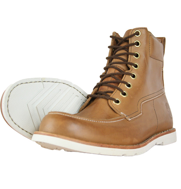 Timberland Boots Earthkeepers9