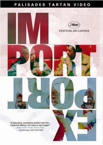 Import/Export (2007) BluRay 720