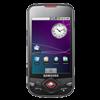 Samsung GT i5700